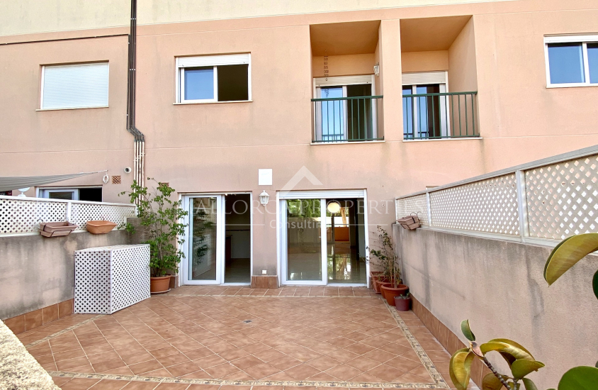 property-for-sale-in-mallora-ciudad-jardin-palma--MP-1492-19.jpeg