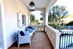property-for-sale-in-mallora-portals-nous-calvia--MP-1493-19.jpeg