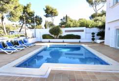 property-for-sale-in-mallora-portals-nous-calvia--MP-1493-20.jpeg
