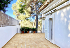 property-for-sale-in-mallora-portals-nous-calvia--MP-1493-21.jpeg