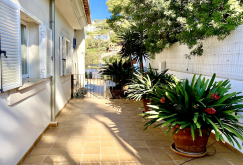 property-for-sale-in-mallora-portals-nous-calvia--MP-1493-22.jpeg