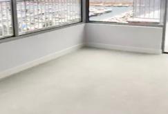 property-for-sale-in-mallora-puerto-portals-calvia--MP-1494-01.jpeg