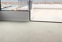 property-for-sale-in-mallora-puerto-portals-calvia--MP-1494-02.jpeg
