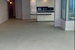 property-for-sale-in-mallora-puerto-portals-calvia--MP-1494-03.jpeg