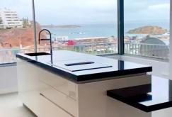 property-for-sale-in-mallora-puerto-portals-calvia--MP-1494-05.jpeg