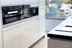 property-for-sale-in-mallora-puerto-portals-calvia--MP-1494-06.jpeg
