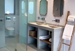 property-for-sale-in-mallora-puerto-portals-calvia--MP-1494-07.jpeg