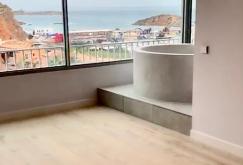 property-for-sale-in-mallora-puerto-portals-calvia--MP-1494-08.jpeg