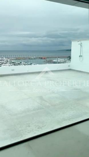 property-for-sale-in-mallora-puerto-portals-calvia--MP-1494-09.jpeg