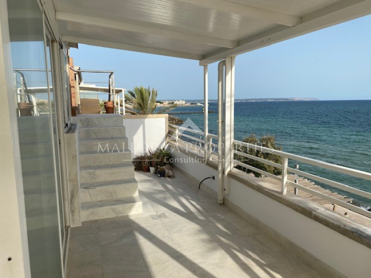 property-for-sale-in-mallora-ciudad-jardin-palma--MP-1496-01.jpg