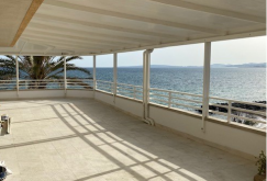 property-for-sale-in-mallora-ciudad-jardin-palma--MP-1496-06.png