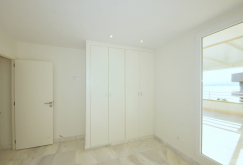 property-for-sale-in-mallora-ciudad-jardin-palma--MP-1496-08.jpg