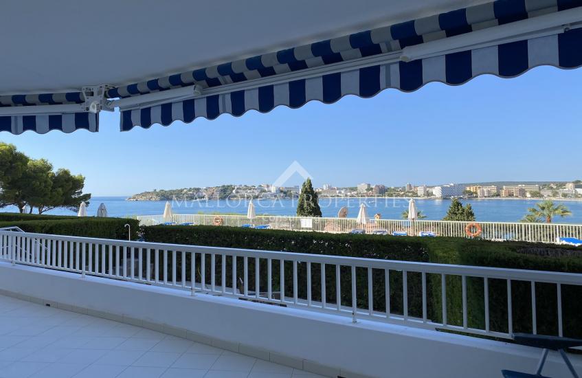 property-for-sale-in-mallora-palmanova-calvia--MP-1497-00.jpg