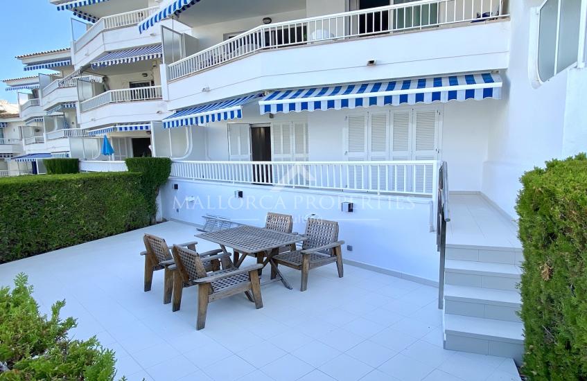 property-for-sale-in-mallora-palmanova-calvia--MP-1497-01.jpeg