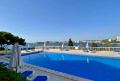 property-for-sale-in-mallora-palmanova-calvia--MP-1497-02.jpeg