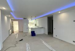 property-for-sale-in-mallora-palmanova-calvia--MP-1497-04.jpeg