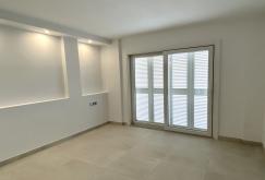 property-for-sale-in-mallora-palmanova-calvia--MP-1497-05.jpeg