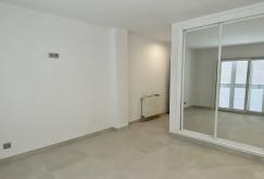 property-for-sale-in-mallora-palmanova-calvia--MP-1497-06.jpeg