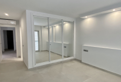 property-for-sale-in-mallora-palmanova-calvia--MP-1497-07.jpeg