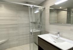property-for-sale-in-mallora-palmanova-calvia--MP-1497-08.jpeg