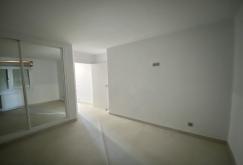 property-for-sale-in-mallora-palmanova-calvia--MP-1497-09.jpeg