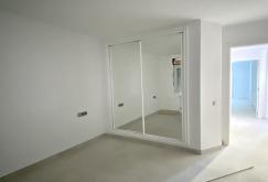 property-for-sale-in-mallora-palmanova-calvia--MP-1497-10.jpeg