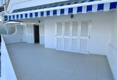 property-for-sale-in-mallora-palmanova-calvia--MP-1497-11.jpeg