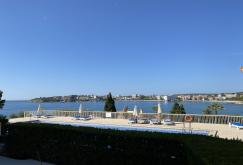 property-for-sale-in-mallora-palmanova-calvia--MP-1497-12.jpg