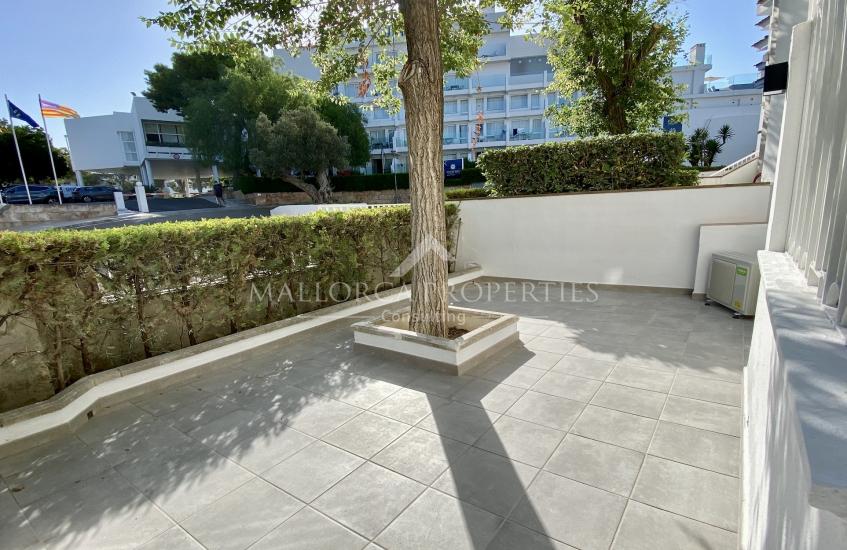 property-for-sale-in-mallora-palmanova-calvia--MP-1497-15.jpeg