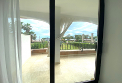 property-for-sale-in-mallora-ciudad-jardin-palma--MP-1498-06.jpg