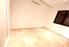 property-for-sale-in-mallora-ciudad-jardin-palma--MP-1498-08.jpg