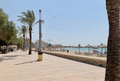 property-for-sale-in-mallora-ciudad-jardin-palma--MP-1498-18.jpeg