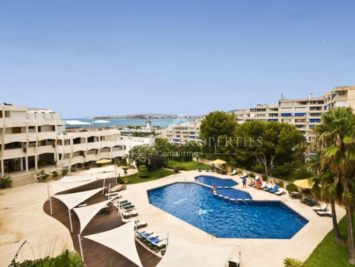 property-for-sale-in-mallora-puerto-portals-calvia--MP-1499-00.jpg