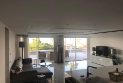 property-for-sale-in-mallora-puerto-portals-calvia--MP-1499-01.jpeg