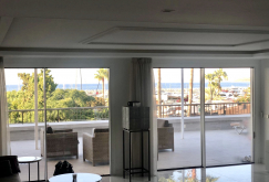 property-for-sale-in-mallora-puerto-portals-calvia--MP-1499-02.jpeg
