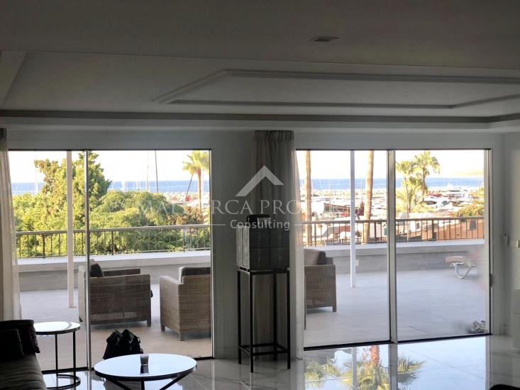 property-for-sale-in-mallora-puerto-portals-calvia--MP-1499-02.jpeg