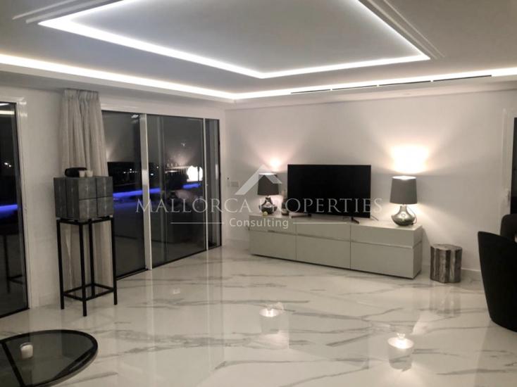 property-for-sale-in-mallora-puerto-portals-calvia--MP-1499-03.jpeg