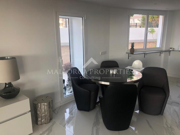 property-for-sale-in-mallora-puerto-portals-calvia--MP-1499-04.jpeg