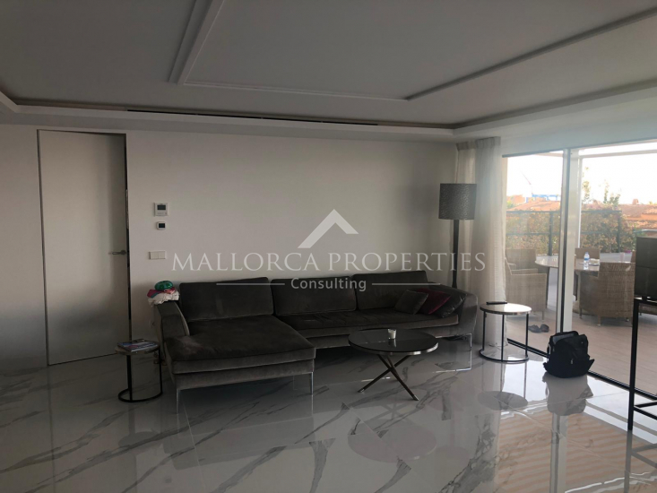 property-for-sale-in-mallora-puerto-portals-calvia--MP-1499-05.jpeg