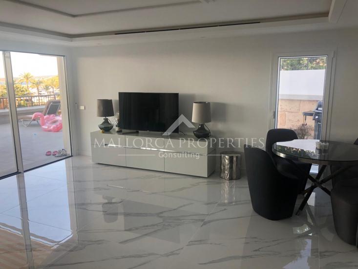 property-for-sale-in-mallora-puerto-portals-calvia--MP-1499-06.jpeg