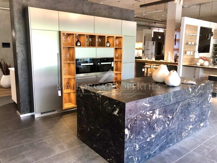 property-for-sale-in-mallora-puerto-portals-calvia--MP-1499-07.jpeg