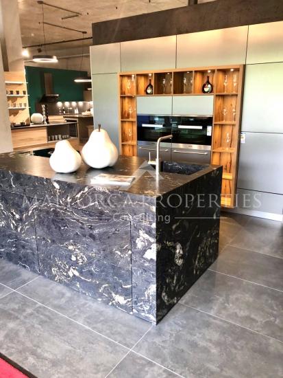 property-for-sale-in-mallora-puerto-portals-calvia--MP-1499-08.jpeg