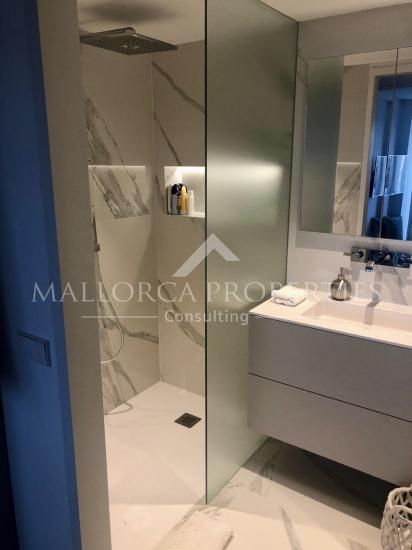 property-for-sale-in-mallora-puerto-portals-calvia--MP-1499-10.jpeg