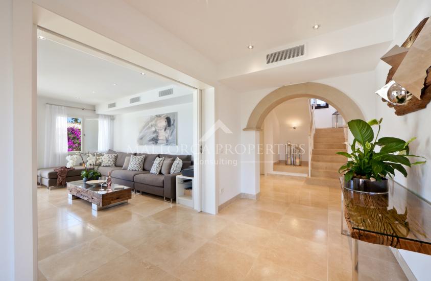 property-for-sale-in-mallora-port-d-andratx-andratx--MP-1500-01.jpg