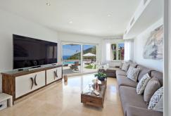 property-for-sale-in-mallora-port-d-andratx-andratx--MP-1500-02.jpg