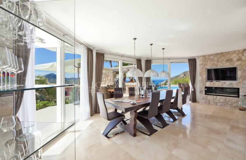 property-for-sale-in-mallora-port-d-andratx-andratx--MP-1500-03.jpg