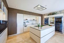 property-for-sale-in-mallora-port-d-andratx-andratx--MP-1500-05.jpg
