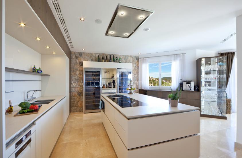 property-for-sale-in-mallora-port-d-andratx-andratx--MP-1500-06.jpg