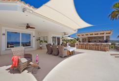 property-for-sale-in-mallora-port-d-andratx-andratx--MP-1500-07.jpg