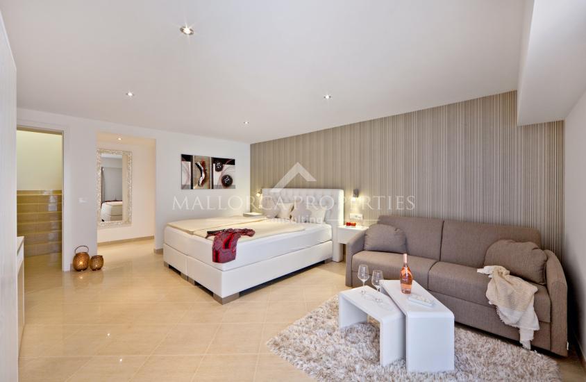 property-for-sale-in-mallora-port-d-andratx-andratx--MP-1500-09.jpg
